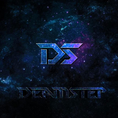 deamstep's avatar