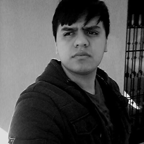 Arthur Montecillo's avatar