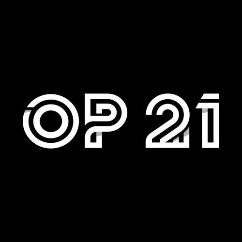 OP21's avatar