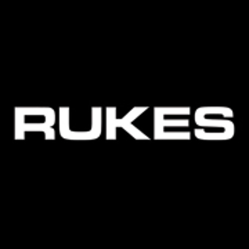 Rukes's avatar