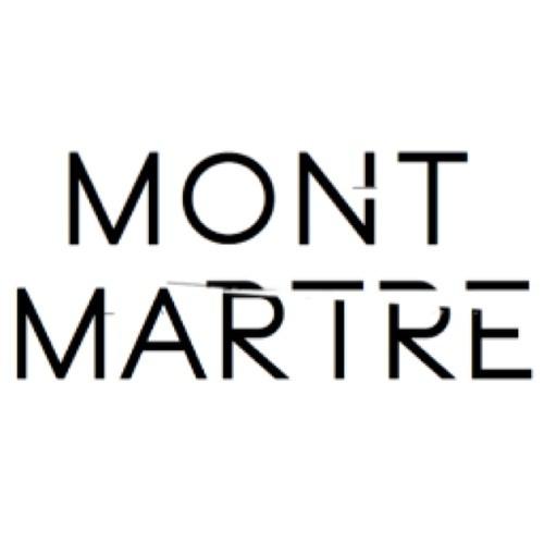 montmartreband's avatar