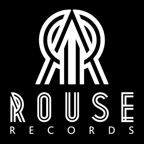 Rouse Records's avatar