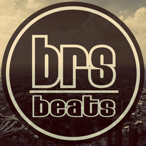 BRS Beats's avatar