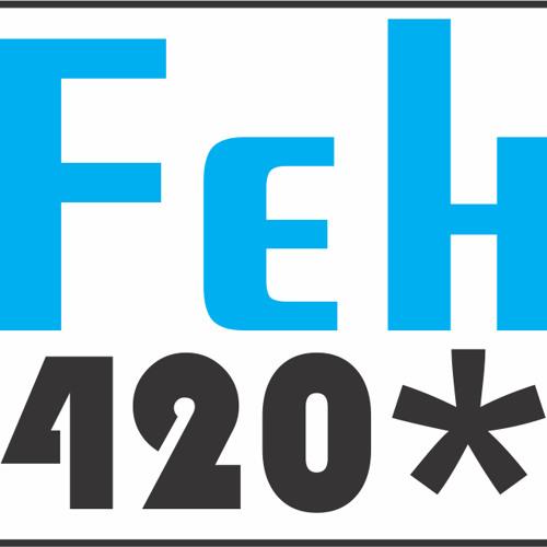 Feh 420 - Soft Hall (original mix)
