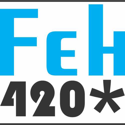 Feh 420's avatar