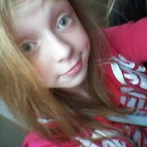 Joleigh Barton's avatar