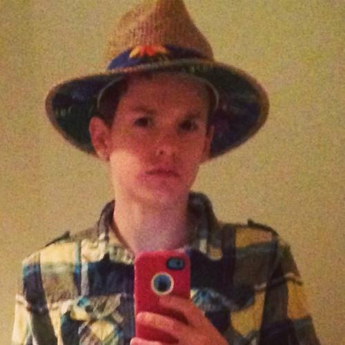 Joshua Schwartz 3's avatar