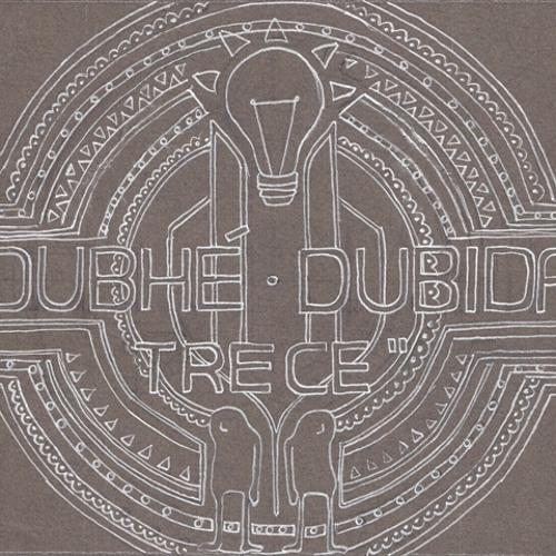 Dubhé Dubida's avatar