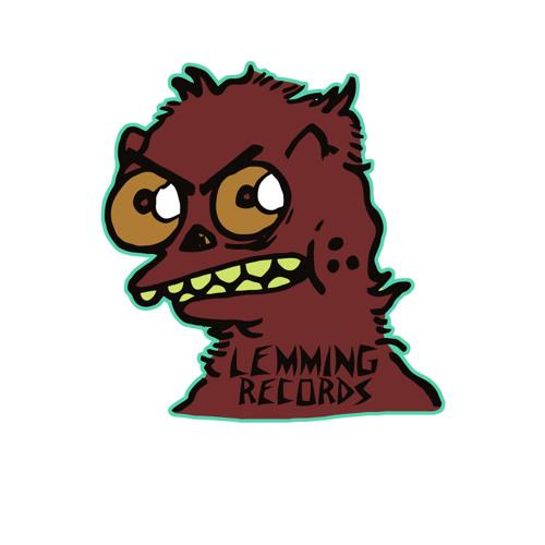 Lemming Records's avatar