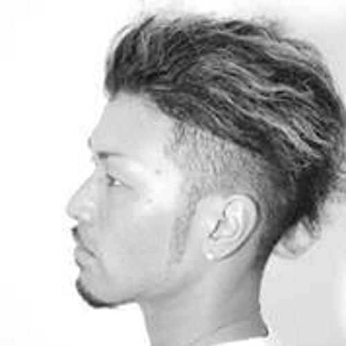 Viento Mcknight's avatar