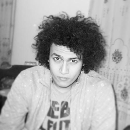 SoFyan EM's's avatar