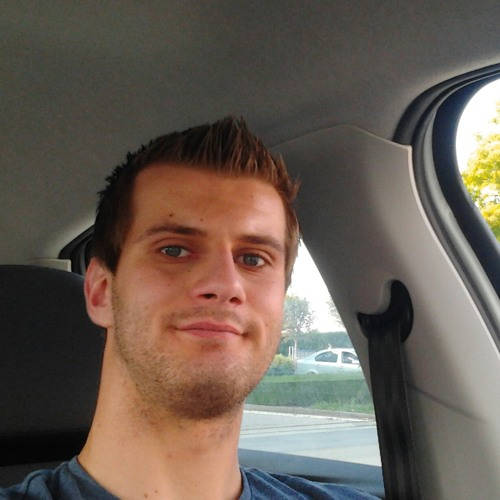 tim_aceman's avatar