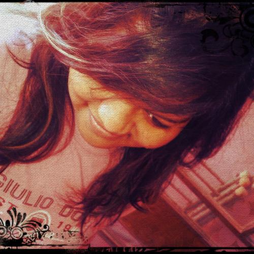 purvi52@'s avatar