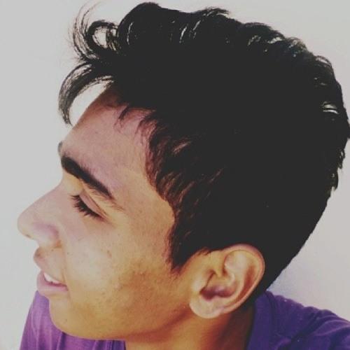 enfimjohn_'s avatar