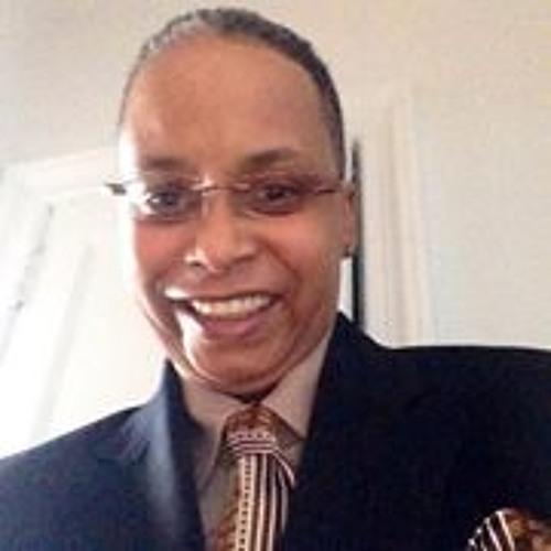 Pamela Winfield's avatar