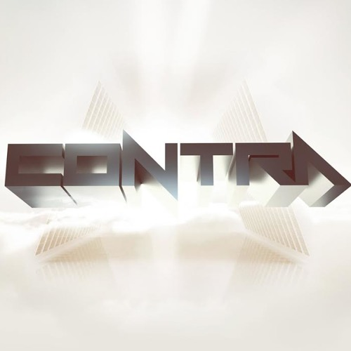 Contra(Official)'s avatar