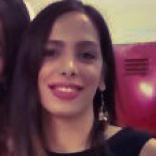 mahshidparvaresh's avatar