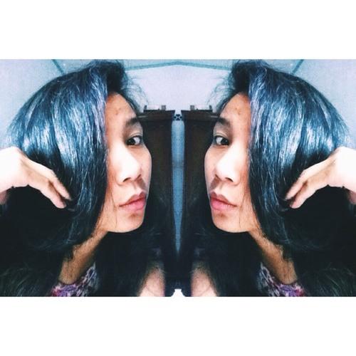 Rizki Fitriyah Ramadhanny's avatar