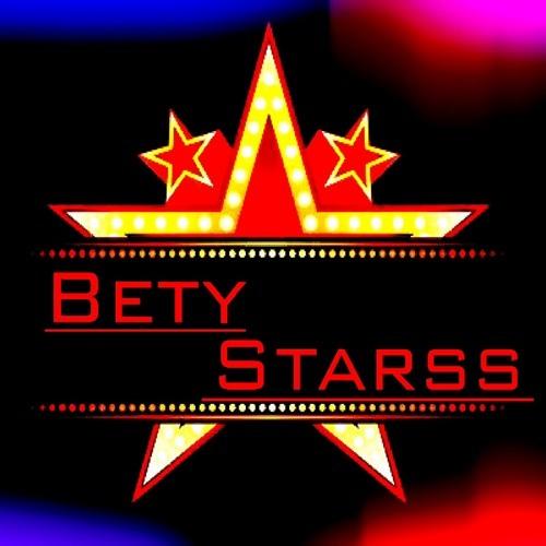 Bety Starss's avatar