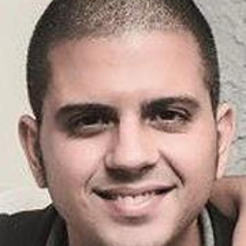 Renato Mendes 20's avatar