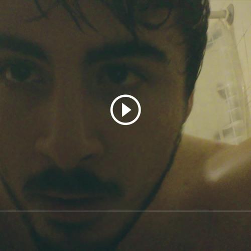 Micael Cunha Fernandes's avatar