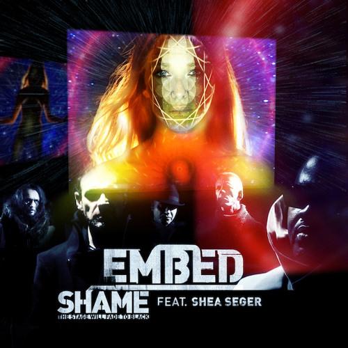 embed's avatar