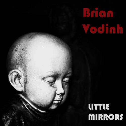 Brian Vodinh's avatar