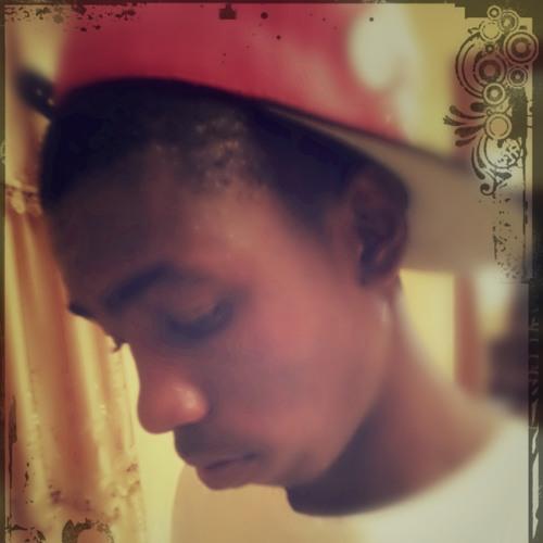 LivenLetLive's avatar