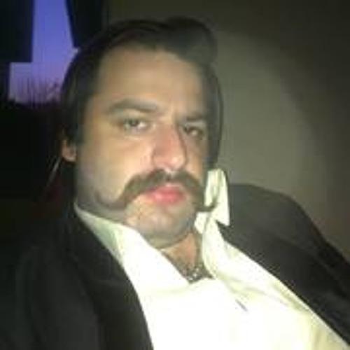 Anil Nilu's avatar