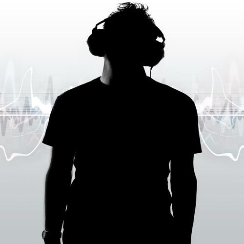I SERJ's avatar