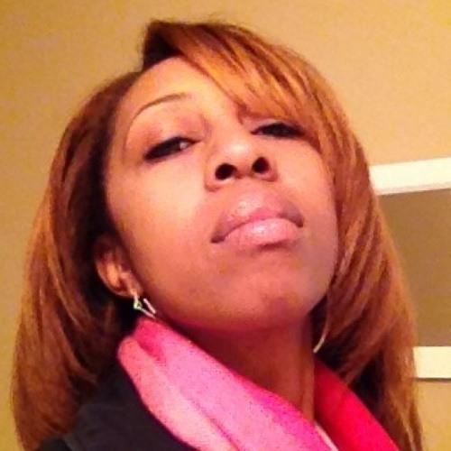 Haitigirl's avatar
