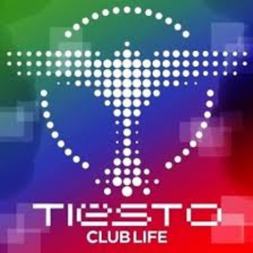 NewYork ClubLife's avatar