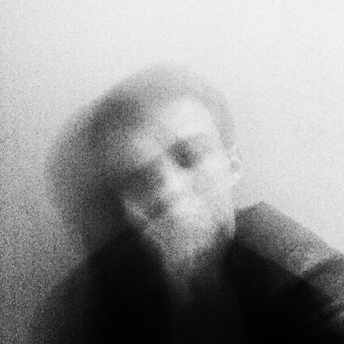 dfordise's avatar