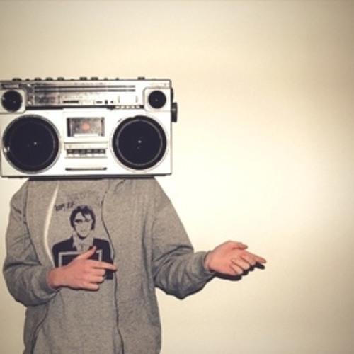 playthemusic's avatar