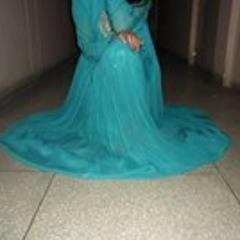 Lubna Khan Niazi