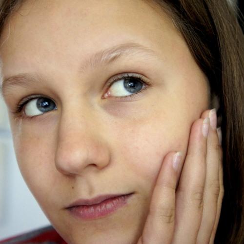 raminta36's avatar