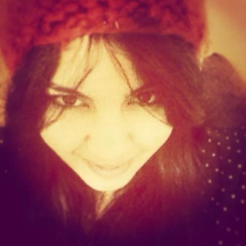 Donia Amara's avatar