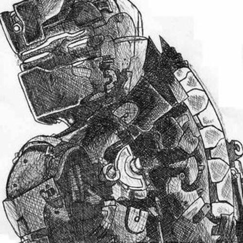 xx_dead_space_xx's avatar