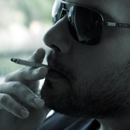 Daniel Pissetti Machado's avatar