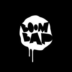 boombapstylez