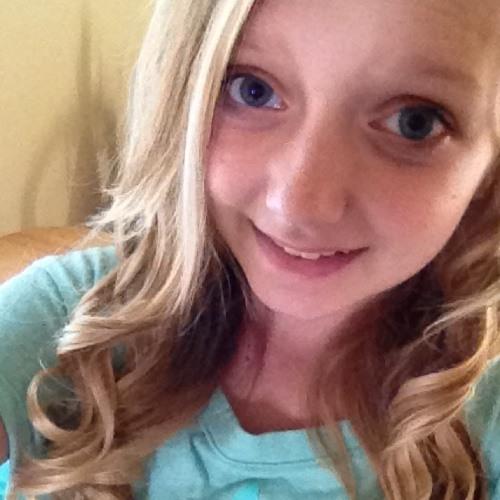 zoe stump ;)'s avatar