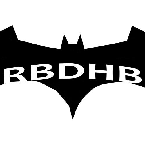 RBDHB's avatar