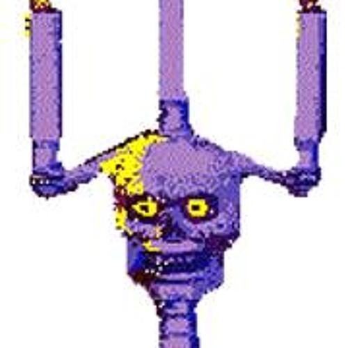 :F :D :G's avatar