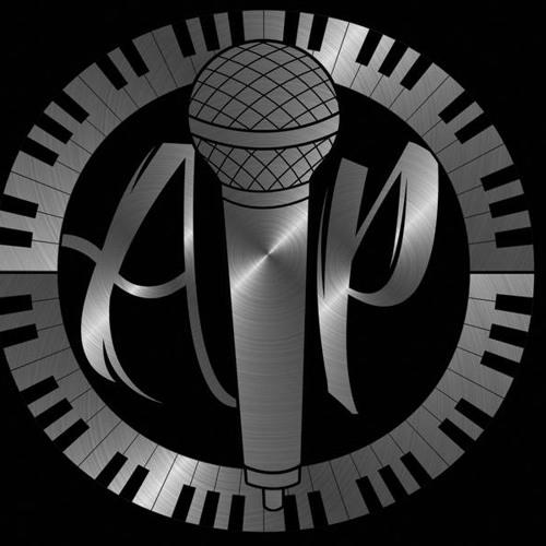 anthonypayton's avatar