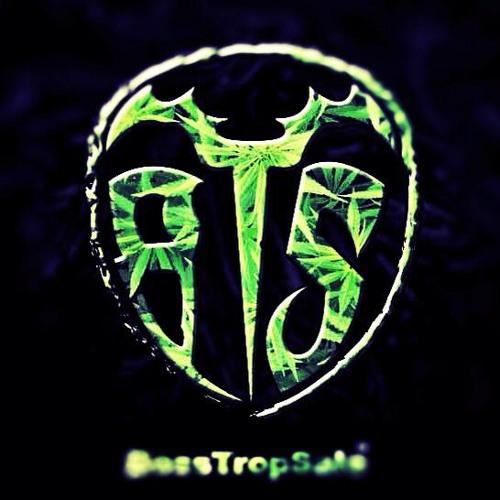 BoSsTrOpSale's avatar