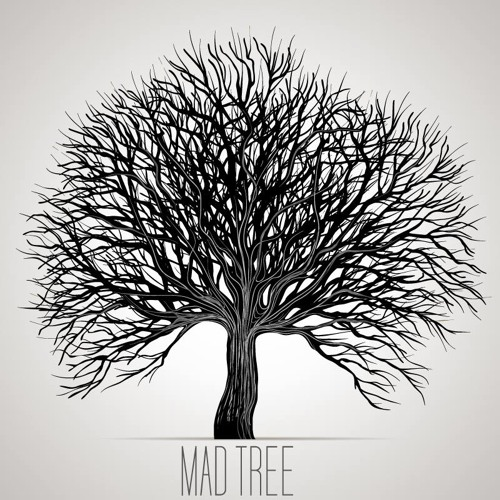 Mad Tree's avatar