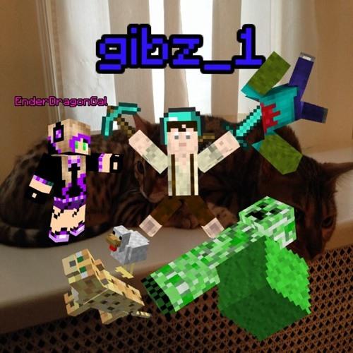 gibz_1's avatar