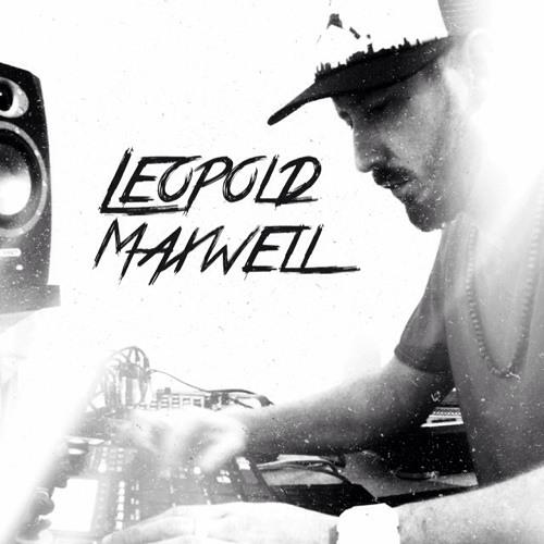 Leopold Maxwell's avatar