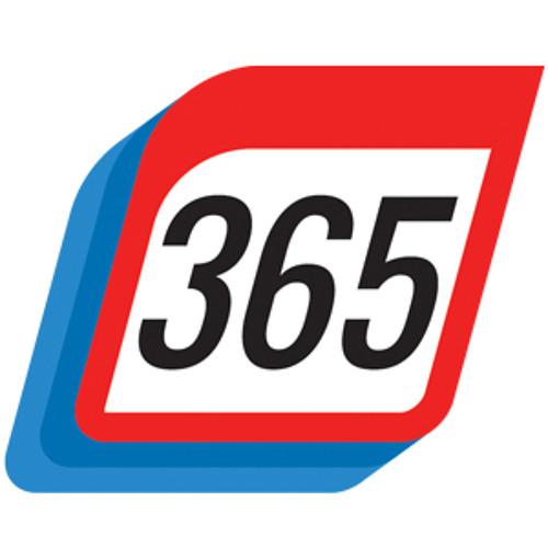 sportscar365's avatar