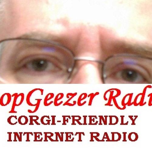 popGeezer's avatar